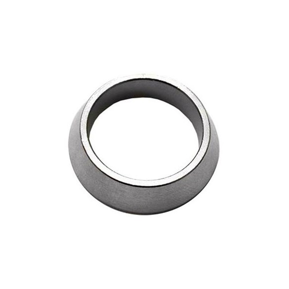 Assa Abloy Cylinderring 490271 N