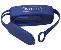Abus Skydd Rock 83/80S serie 2