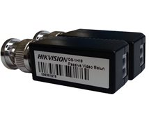 HIKVISION Balun DS-1H18 2st